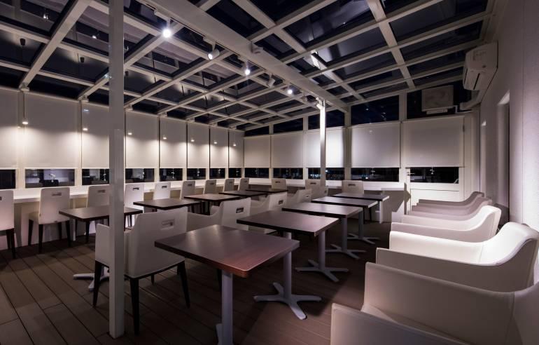 tokyo_ariake_lounge