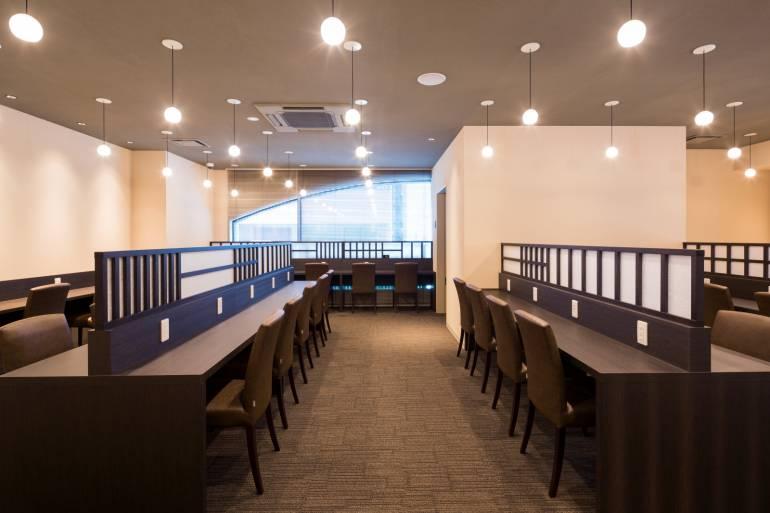 tokyo_nihonbashi_lounge