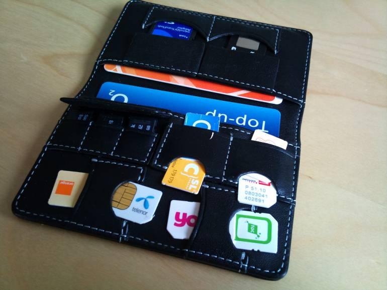 Iphone Se Sim Karte.Japan Sim Cards Prepaid And Cheap Options For Travel Tokyo Cheapo