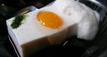 tofu oyama