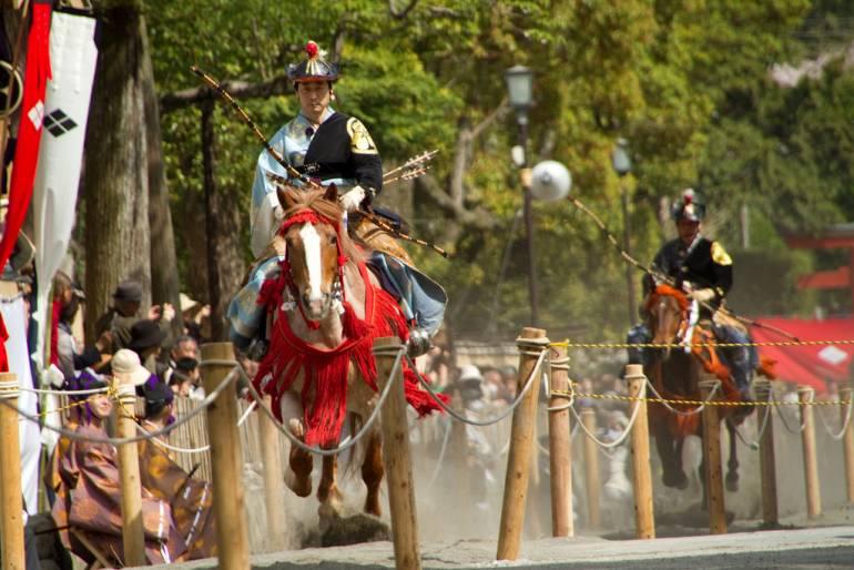 tokyo events april