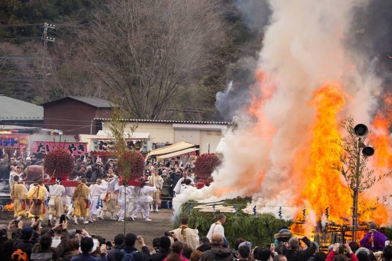 hiwatari takao fire