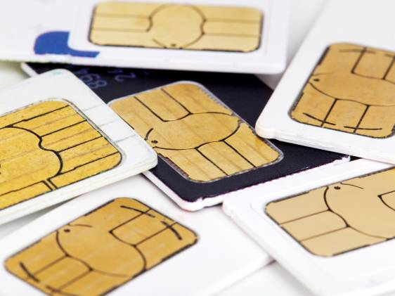 Japan SIM Cards: Prepaid and Cheap Options for Travel | Tokyo Cheapo