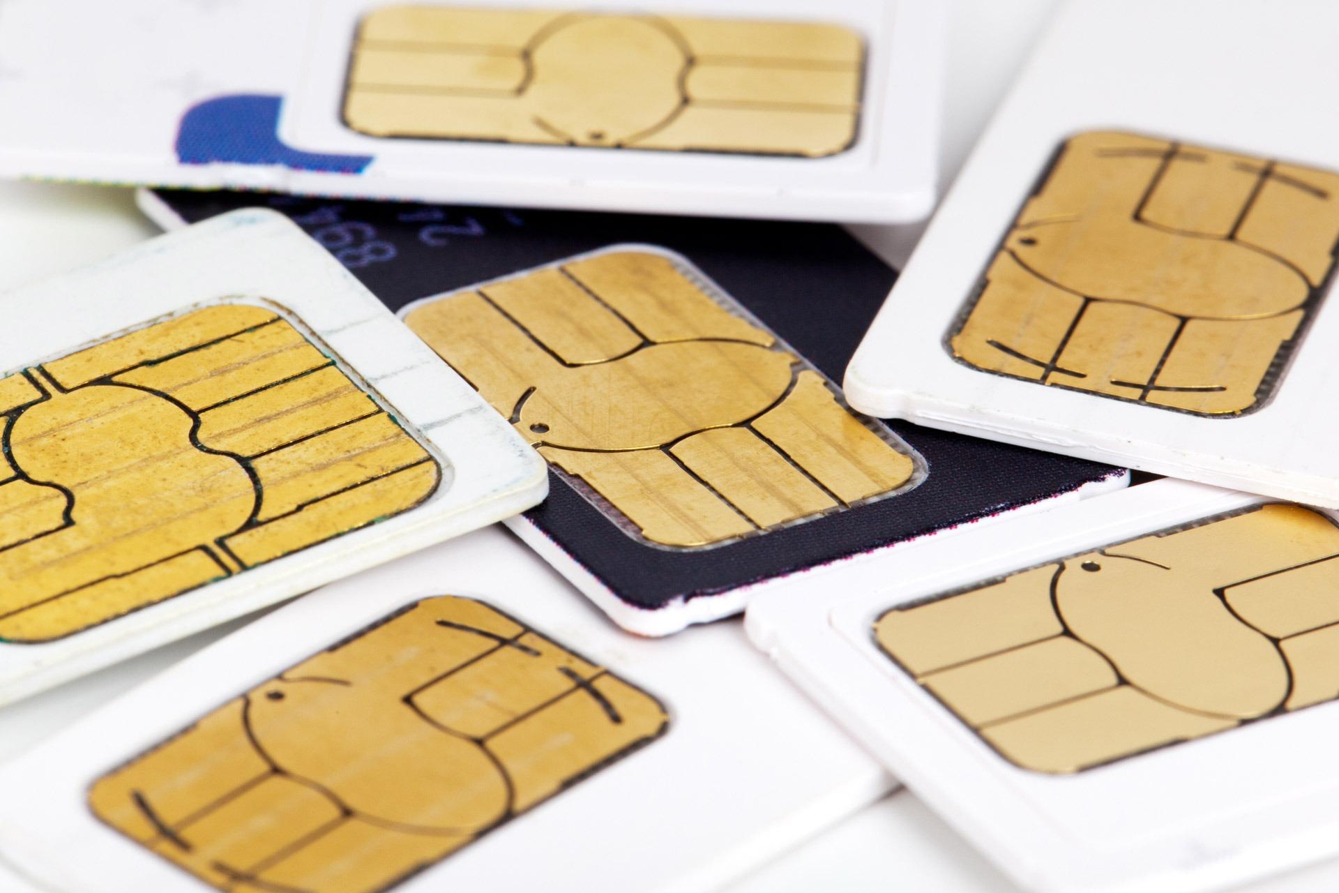 sim card in tokyo