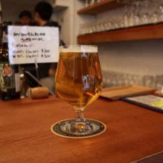 Titans Craft Beer Taproom & Bottle Shop