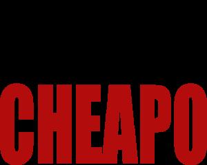 tokyocheapo