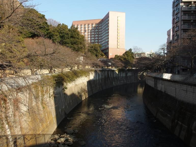tokyo cycle