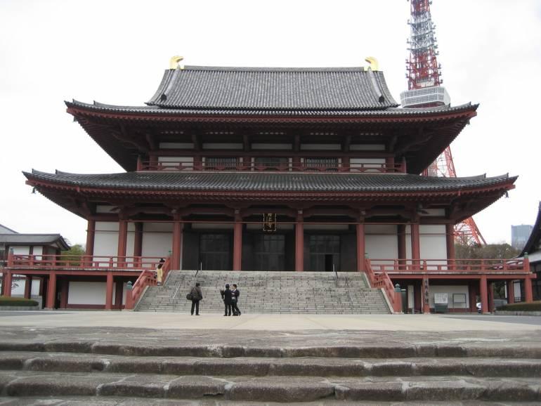 Edo era