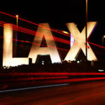 LAX,los angeles, tokyo to LA, tokyo to LAX, flights to USA, USA, los angeles