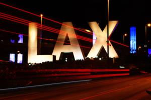 LAX,los angeles, tokyo to LA, tokyo to LAX, flights to USA, USA, los angeles