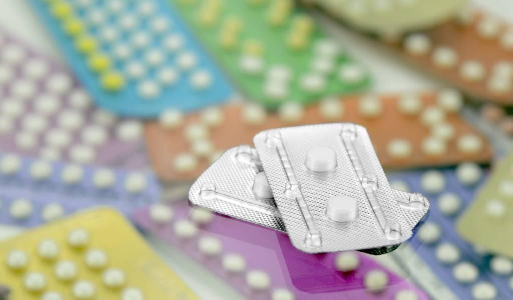 Tokyo Women S Health White Lies Pregnancy Tests Pills Tokyo Cheapo