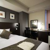 HOTEL MYSTAYS Yokohama - 5% Off