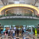singapore to tokyo japan flights