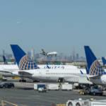 newark airport new york to japan flights