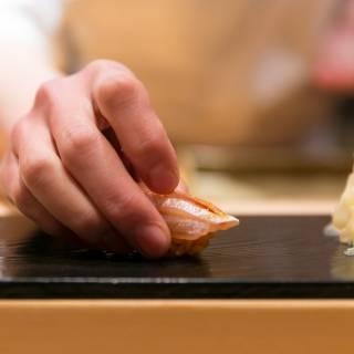 Cheapo Eats: 5 Budget Sushi Restaurants in Shibuya