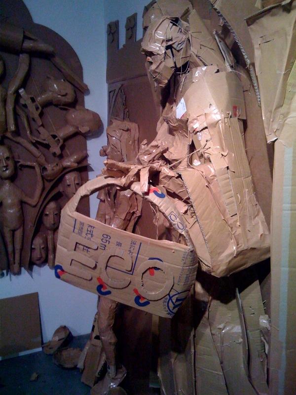free art galleries tokyo