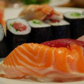 Cheapo Eats: 5 Budget Sushi Restaurants in Shinjuku