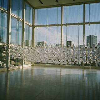 The 10 Best Free Art Galleries in Tokyo