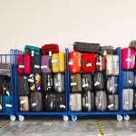 luggage storage in tokyo