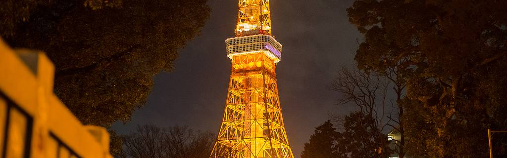 Cheap Honeymoons in Tokyo: Why This City Beats Paris