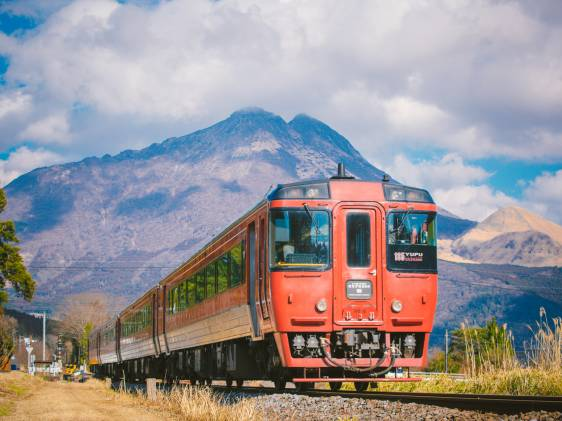 Top 25 Easy Day Trips from Tokyo