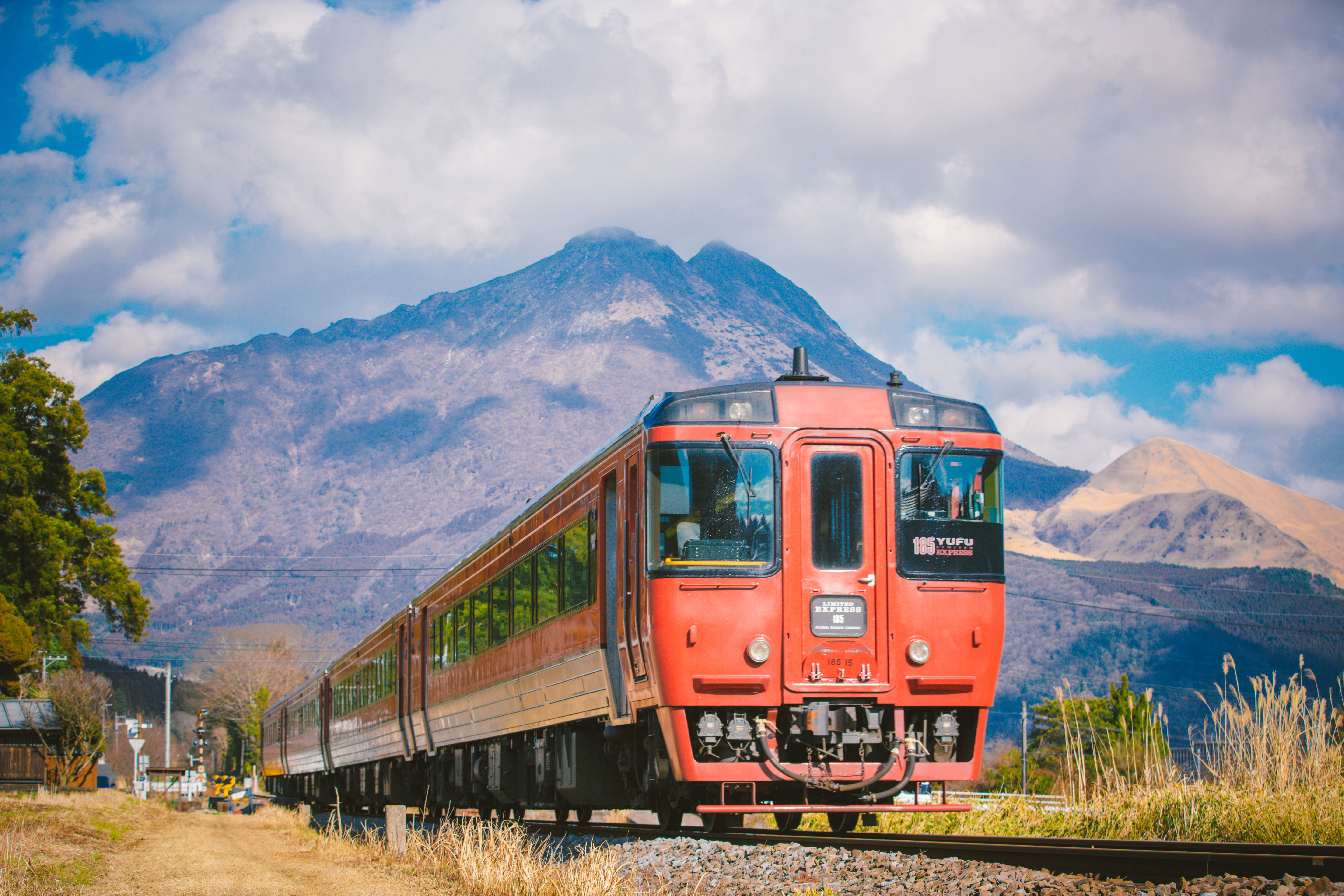 picture 10 Train Trips That Cost 100 (or Less) You Need to Take Your Family On