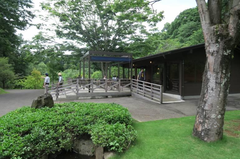 Kawamura DIC