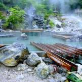 Park Pools