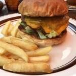hohokam burger