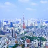 Red Bull Air Race Chiba 2019, 7th Sep–8th Sep, 2019 | Tokyo