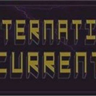 Alternative Current