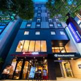 Daiwa Roynet Hotel Chiba