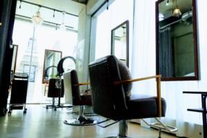 Baroque Hair Salon
