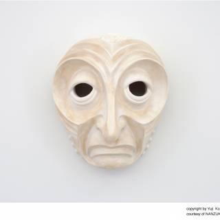 3 Solo Artist Exhibitions at Nanzuka Art Gallery