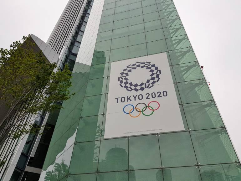 2020 Winter Olympics Hotels.2020 Tokyo Summer Olympics 24th Jul 9th Aug 2020 Tokyo