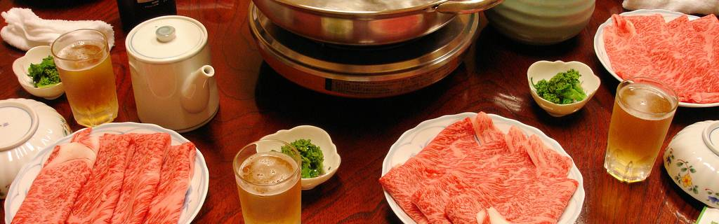 Swish Swish: Shabu-shabu on the Cheap
