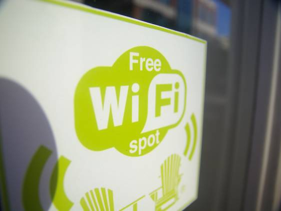 Mobile Internet Guide: Finding Wifi in Tokyo | Tokyo Cheapo