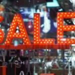 Winter sales tokyo