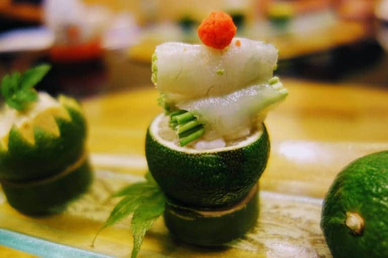Eating With The Season 10 Must Try Japanese Winter Foods