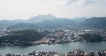 Tokyo cheapo the ultimate guide to tokyo exploring the sacred mountains backstreets and seaside of onomichi hiroshima fandeluxe Document