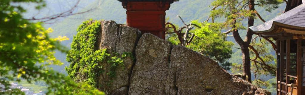 Mini Guide to Exploring Tohoku from Tokyo