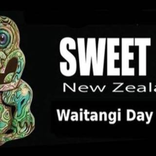 SWEET AS - New Zealand Music Night