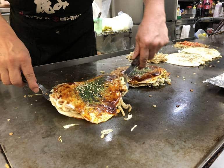 tokyo vegan and vegetarian restaurants