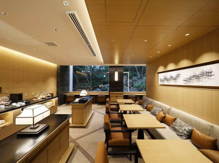 prince hotels tokyo to hakone