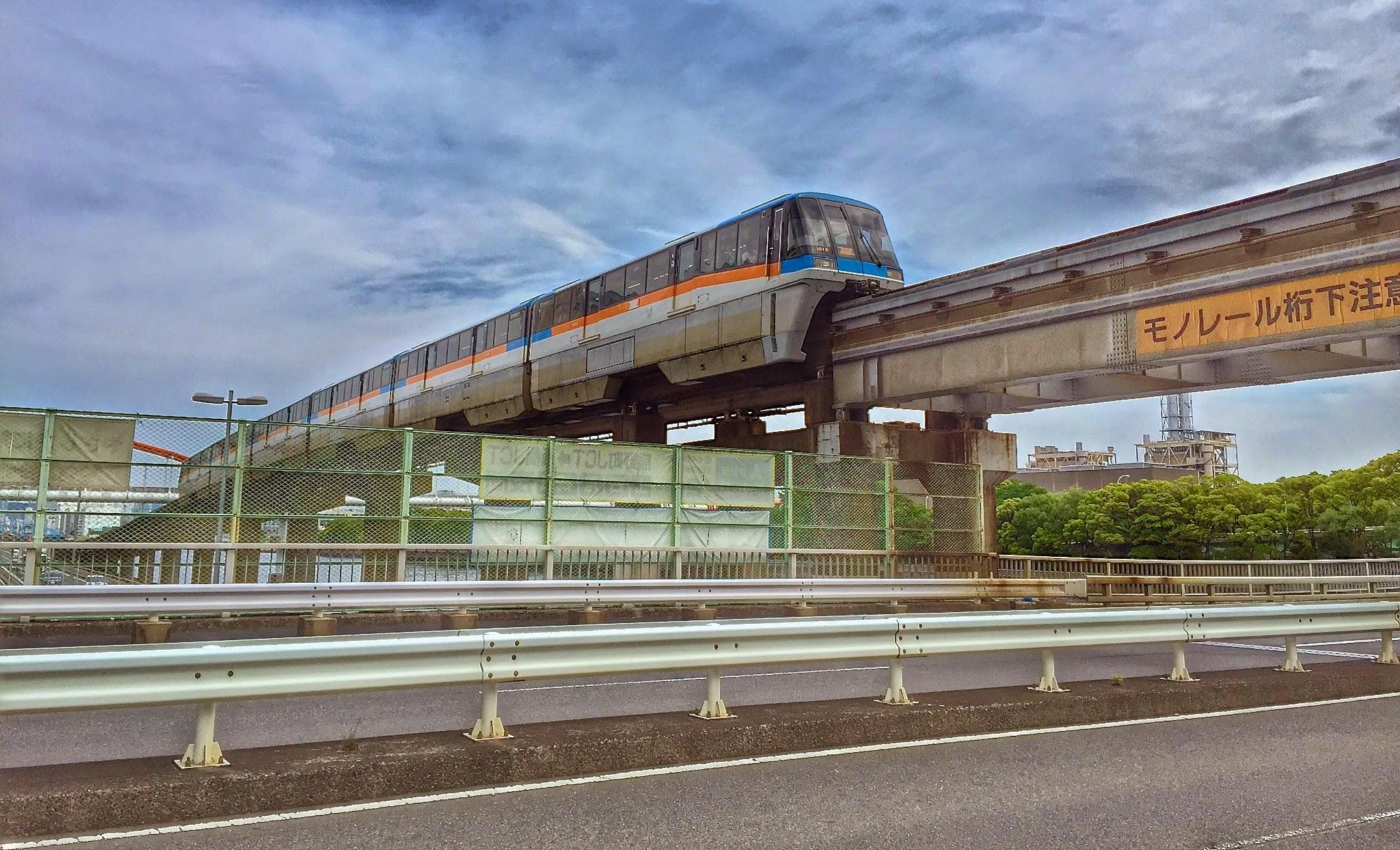 Tokyo Subway Map Keikyu Asakusa Mita.Cheapest Transport From Haneda Airport To Tokyo Tokyo Cheapo