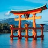 tokyo kyoto hiroshima