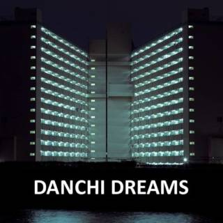 Danchi Dreams Photography Exhibition