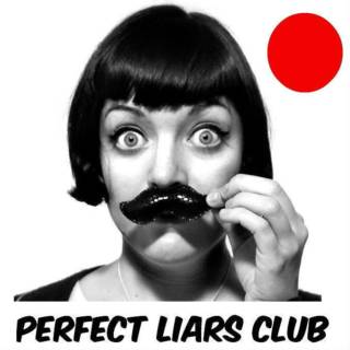 Perfect Liars Club - Matsuri May Edition