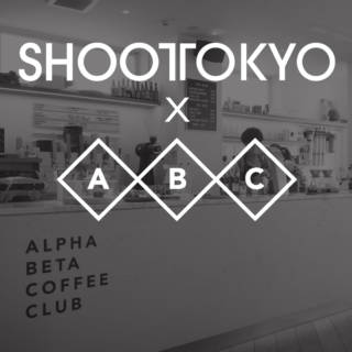 ShootTokyo Exhibition