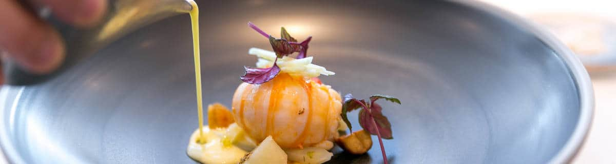 The Michelin Mega-Guide to Tokyo: Fine Dining in the City